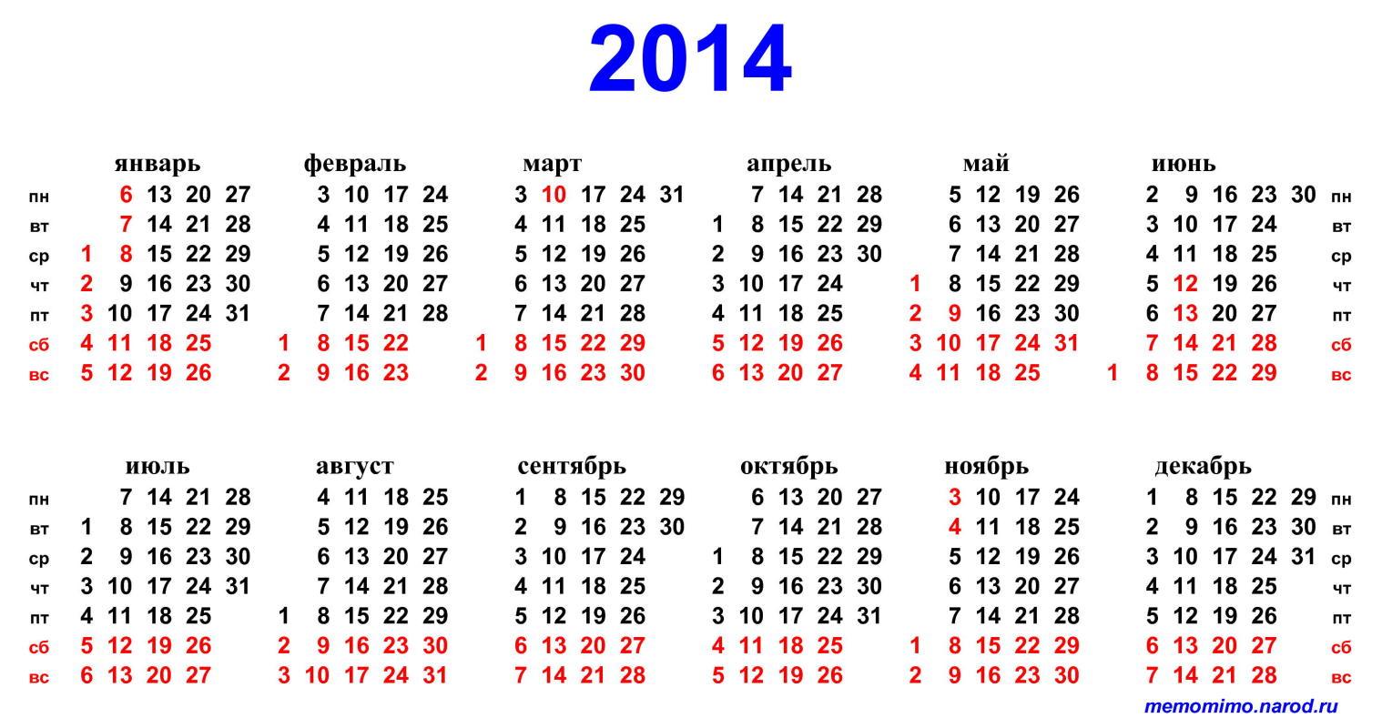 Календарь за 2014 график тенге доллар форекс